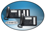 Panasonic Phone Systems Chicago